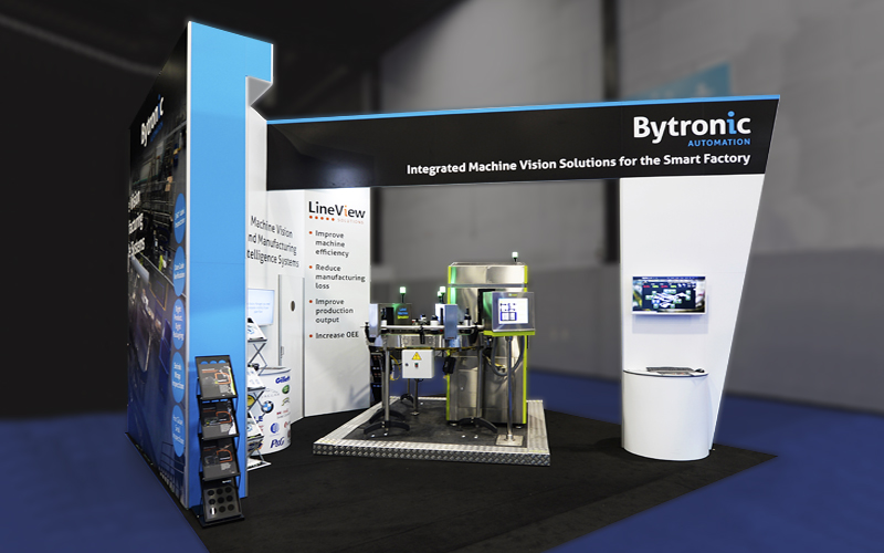 Exhibition Stand Designs Uk : Isoframe exhibition stands design ideas from our studio