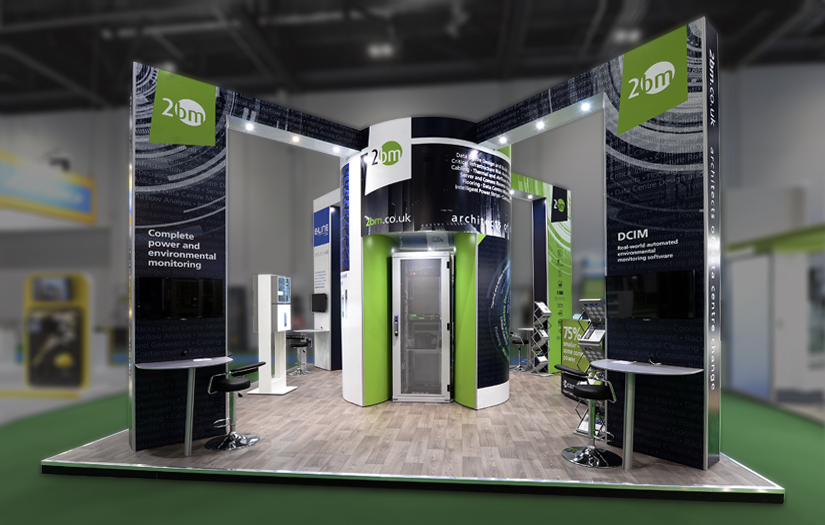 Exhibition Stand In Uk : Exhibition stands self build custom made isoframe